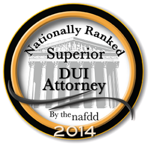 dui_nafdd_badge_2014-300x292